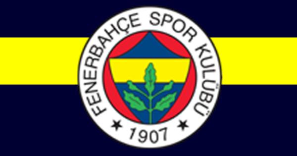 Kasımpaşa (1-4) Fenerbahçe