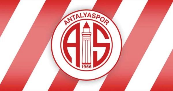 Antalyaspor (3-1) Malatyaspor