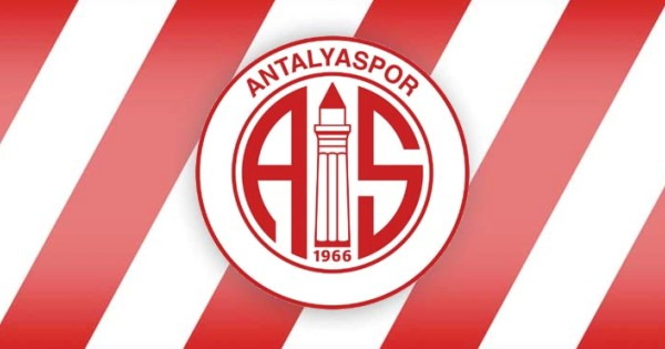 Antalyaspor (2-2) Akhisar Belediyespor