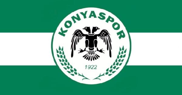Atiker Konyaspor (3-0) Gençlerbirliği