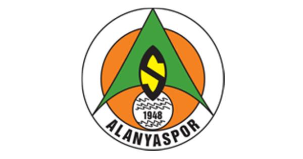 Alanyaspor (4-1) Başakşehir