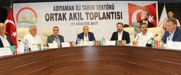 Bakan Fakıbaba: Türkiye'yi İşgal Etmiş Olacaklardı
