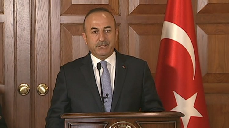 Flaş açıklama: Türkiye Arakan için devreye girdi!