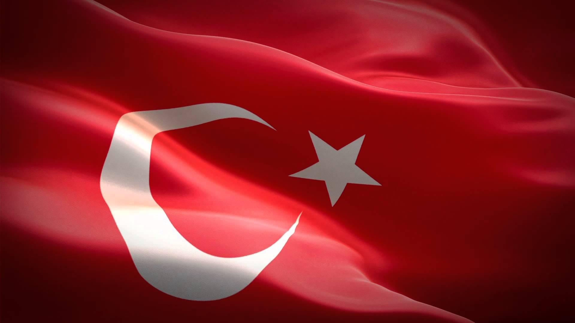 Türkiye resti çekti: Çok ciddi sonuçları olur!