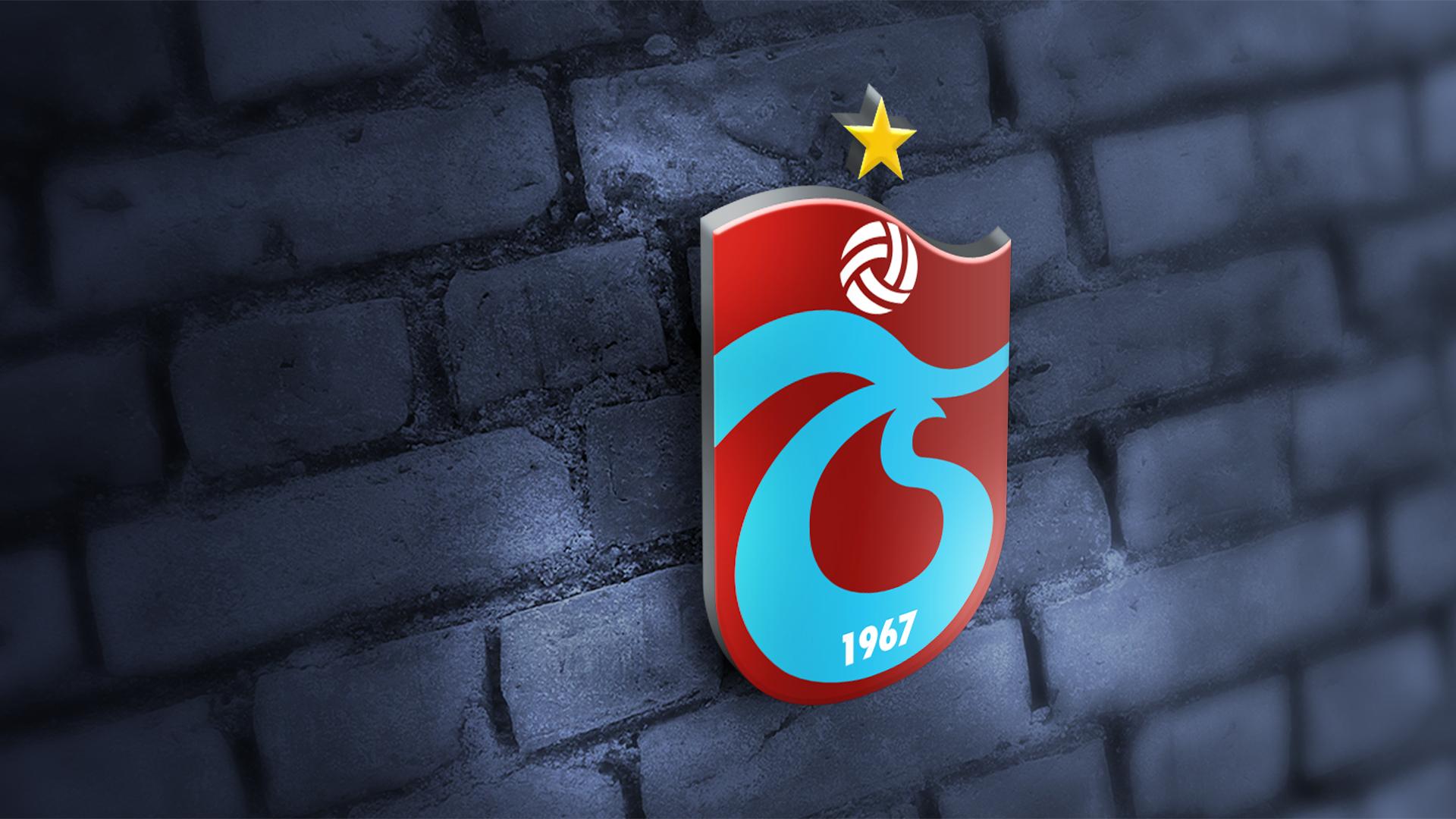 Trabzonspor Ibanez Ve Yusuf Erdoğan'ı Kap'a Bildirdi