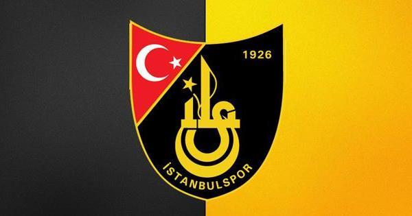 İstanbulspor (1-0) Gazişehir Gaziantep
