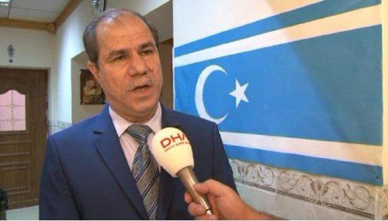 Irak'ın Türkmen Bölgesinde Şiddet Olayları