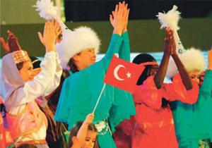 AKP'NİN ERMENİ AÇILIMINDAN TÜRK OKULLARI PAZARLIĞI ÇIKTI