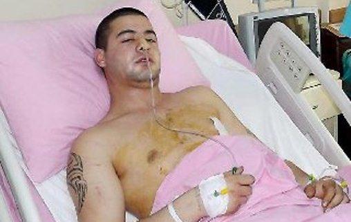 Askeri Vuran Uzman Çavuşun Cezasına 'Tahrik' İndirimi