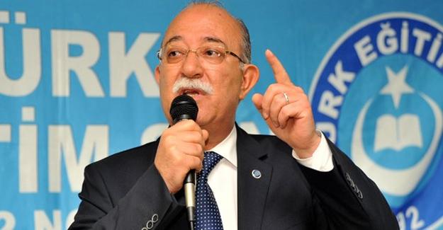 İsmail Koncuk: Öğretmen Atama Sözünü Hatırlattı