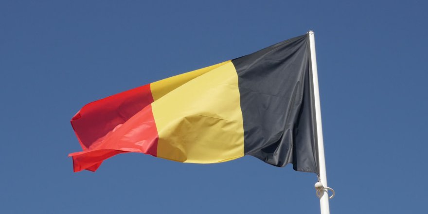 Belçika'dan flaş PKK kararı!