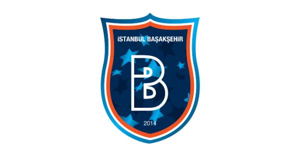 Başakşehir (1-0) Kayserispor