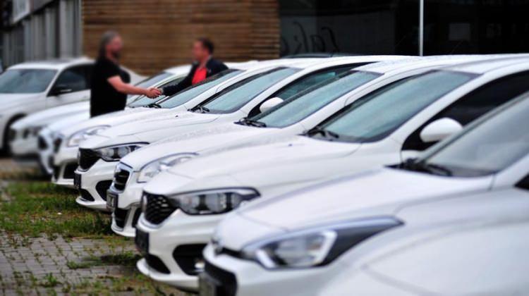 Araç satanlar dikkat! Değer kaybını alabilirsiniz
