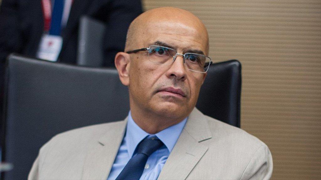 Enis Berberoğlu'nun tutukluluğuna yapılan itiraz reddedildi