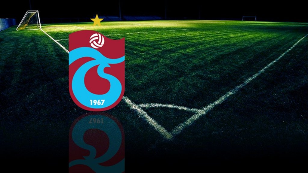 Trabzonspor'da toplu istifa