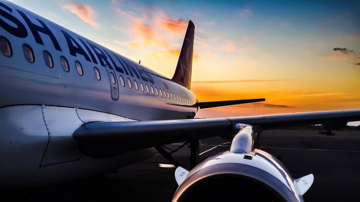 Uçak bilet fiyatları ne sıklıkla düşer