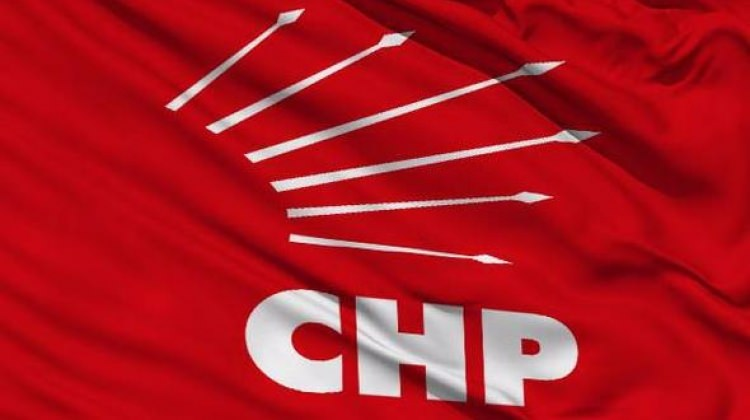 CHP kaynıyor! Savaş başladı..