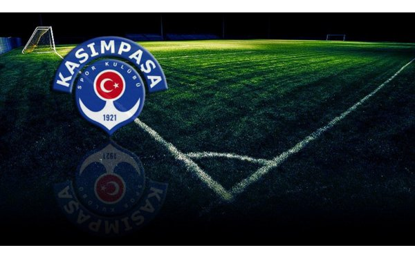 Kasımpaşa (2-0) Akhisarspor
