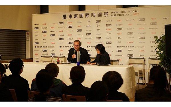 Yönetmen Semih Kaplanoğlu: Film yapmak ahlaki bir iştir