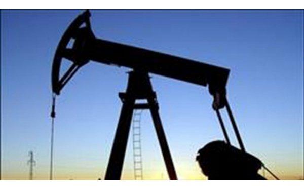 Meksika'da Yeni ve Önemli Petrol Rezervi Keşfedildi