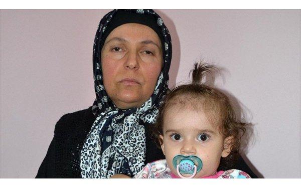 Şehit Polis, Annesinin Kaygılanmaması İçin 'Tatile Çıkıyoruz' Demiş