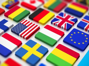 İngilizce Tercüme İle Hayatınızı Kolaylaştırın