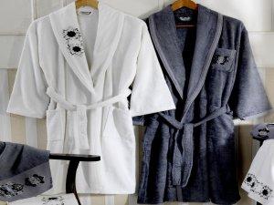 Bornoz Modelleri Arasından Zevkinize Uygun Modeli Alın