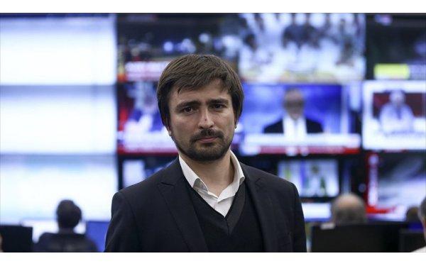 AFAD Başkanı Güllüoğlu: Türkiye'den Herhangi Bir Hasar Bilgisi Ulaşmadı