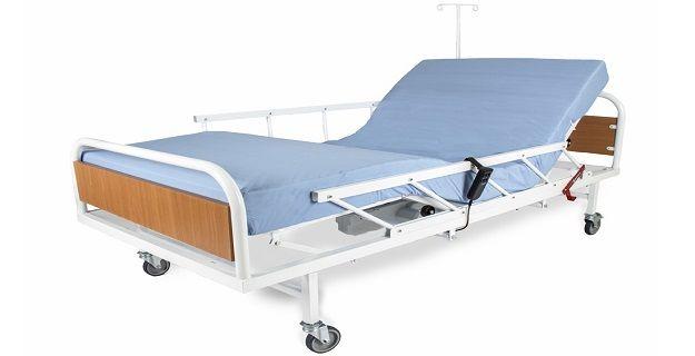 Hasta Karyolası Modelleri Ve Kullanımı
