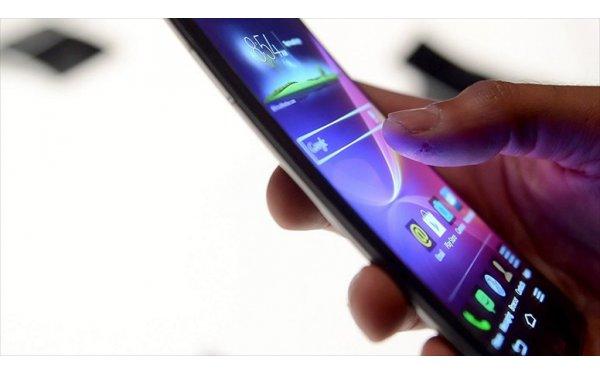 Android Telefon Kullanıcıları Takip Ediyor