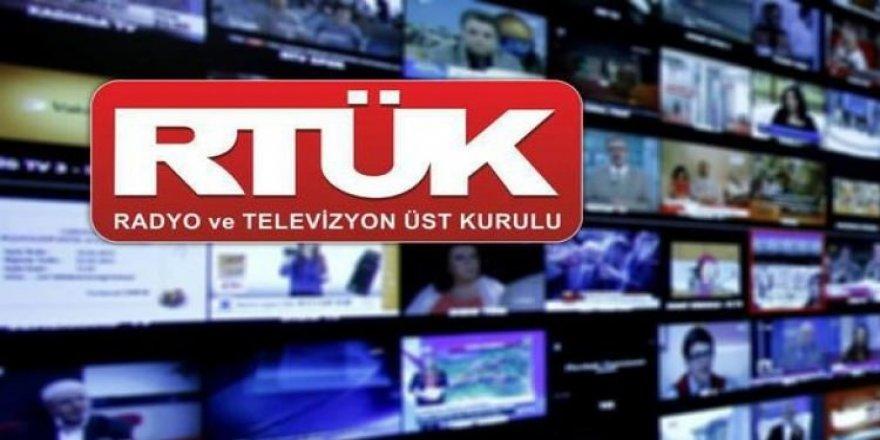 RTÜK'te başkanlık seçimi sonuçlandı