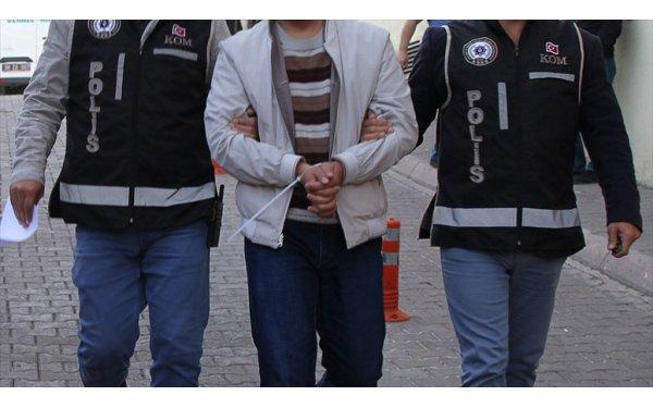 İstanbul'da 'Bylock' Operasyonu: 30 Kişi Gözaltına Alındı