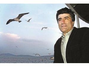 New Details Emerge About Hrant Dink's Murder