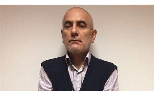 FETÖ'nün 'Para Kasası'nı MİT Türkiye'ye Getirdi