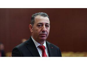 Türkmenlerin varoluşu Türkiye'nin varlığına bağlıdır
