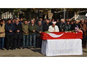 Diyanet İşleri Başkanı Erbaş: Gönlümüz ister ki eskiden cami olan her yer camiye dönüştürülsün