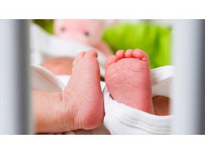 Adana'da Bebeklerin Başka Ailelere Verildiği İddiasına Soruşturma