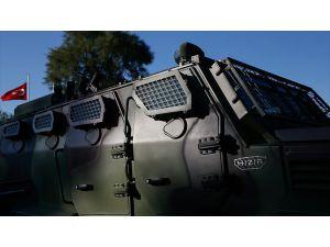 'Hızır' Operasyonlara Sessiz Gidecek