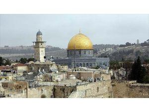 Filistin Halk Kurtuluş Cephesi: Trump, Barış Süreci Denilen Hayalleri Yerle Bir Etti