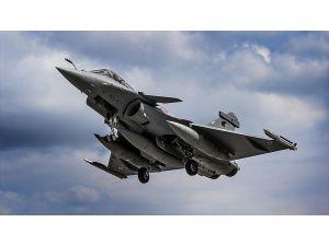 Fransa İle Katar Arasında 6,6 Milyar Avroluk Uçak Anlaşması