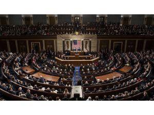 Abd'de Demokrat Senatör Taciz İddialarının Ardından İstifa Edecek