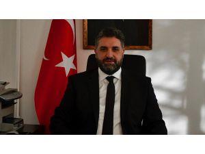Türkiye'nin Yeni Pekin Büyükelçisi Önen: Çin'deki Türk Varlığını Artırmayı Hedefliyoruz