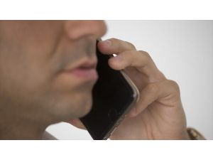 Telefon Ve İnternet Faturalarına Vergi Ayarı