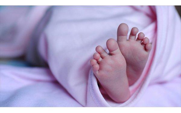 Bebeğin Nüfus Kaydı Hastanede Yapılabilecek