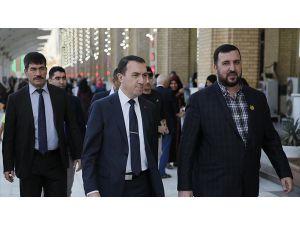 Türkiye'nin Bağdat'taki 'Sıra Dışı' Büyükelçisi