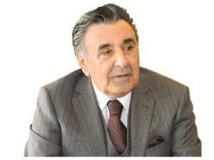 "Aydın Doğan Against Continued Debate With President Erdoğan İn Turkey's ""Painful Period"""