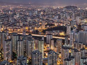 Kentsel Dönüşüm İçin Yeni Yol Haritası Belirlendi