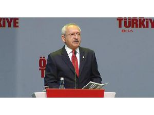 Chp Appeals To Younger Generations With Straightforward Promises