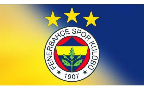 Fenerbahçe (3-2) Kasımpaşa