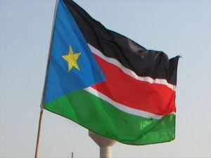 Güney Sudan Kudüs Kararını Desteklediği Yönündeki İddialar Yalanlandı